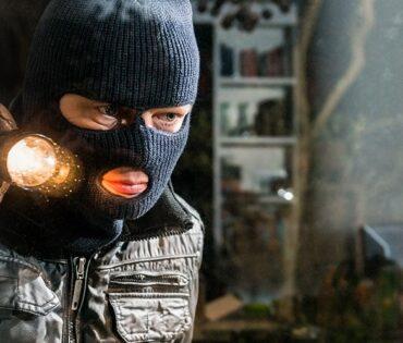 burglary-image