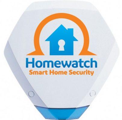 Homewatch-bellbox-2